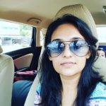 Deepthi Shankar